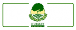 Greenbourne nursery