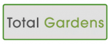 total gardens